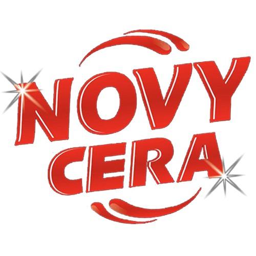Marca Novycera
