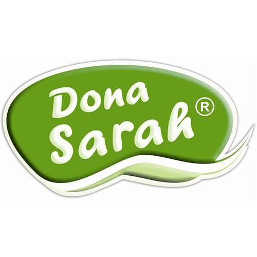 Marca Dona Sarah