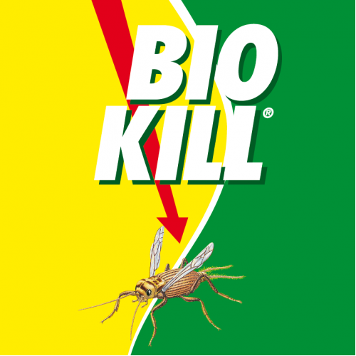 Marca Biokill