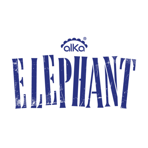 Marca Elephant