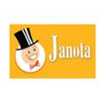 Janota - as nossas marcas - f.lima