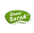 Dona Sarah - as nossas marcas - f.lima