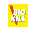 Biokill - as nossas marcas - f.lima