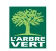 L'arbre vert - as nossas marcas - f.lima